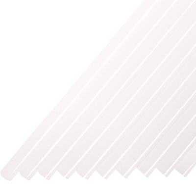 acrylaatlijm tecbond 248