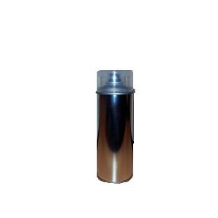bondtack kunststof primer 400 ml