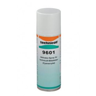 technicoll 9601 cyanoacrylaat activator