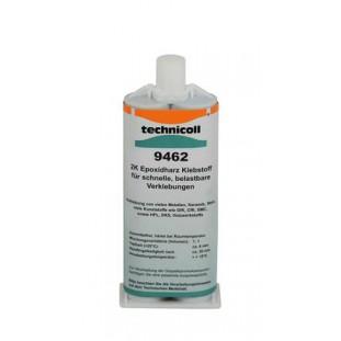Technicoll 9462 epoxylijm