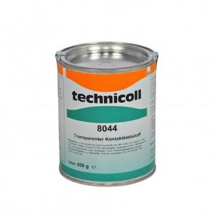 technicoll 8044 contactlijm