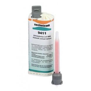 technicoll 9411 mma lijm