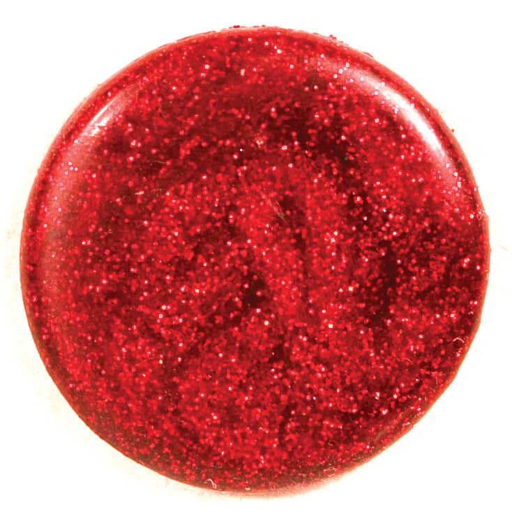 Tecbond 232 Red glitter