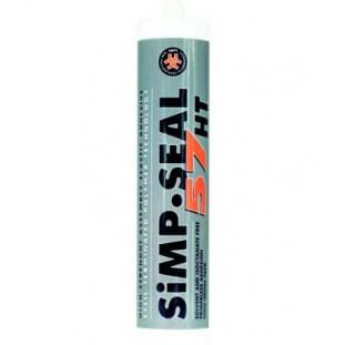 MS-kit Simp-Seal 57