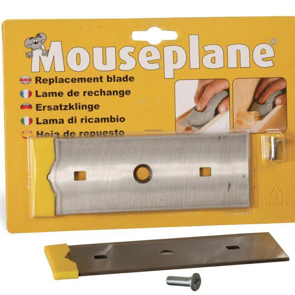 reservemes mouseplane
