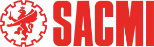 sacmi packaging logo