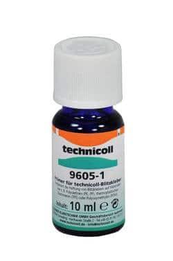 primer voor cyanoacrylaat in fles van 10 ml