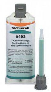 technicoll 9403 mma lijm
