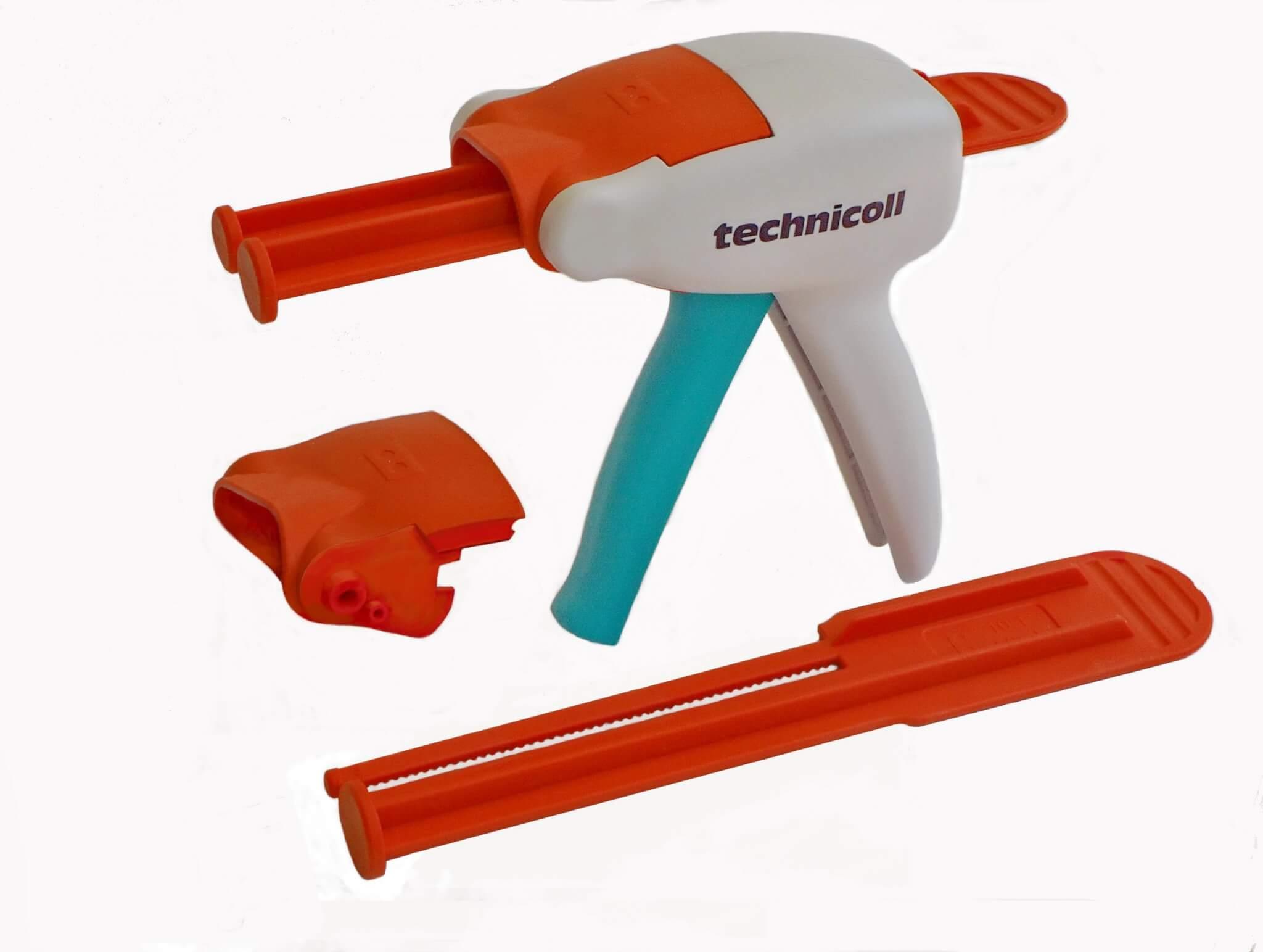 technicoll-multi-pistool